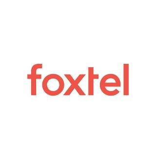 foxtel smaller logo